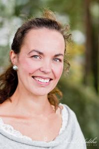 Ingrid Helene Østvold